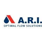 A.R.I. Flow control Accessories Ltd.(Израиль)