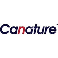 Canature (КНР)