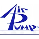 Air Pump Water Solutions, Inc. (США)